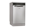 Dishwashing machine WHIRLPOOL WSFO 3O23 PFX