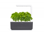 Click & Grow Smart Garden 3 Hall