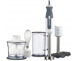 Hand blender KENWOOD HDP404WH