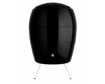 Speaker PODSPEAKER BASS STATION MK2 black