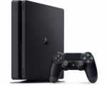Konsool SONY PS4 1TB Slim