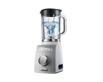 Blender KENWOOD BLM800WH