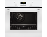 Int. Oven ELECTROLUX EZB3410AOW