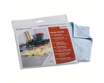 Cleaning cloth ELECTROLUX microfiiber