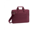 "Laptop bag RIVACASE RC8231PU 15,6"", lilac"