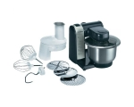 Food processor BOSCH MUM48A1