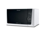 Microwave oven  ELECTROLUX EMM21000W