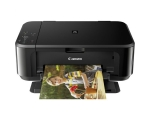 Printer CANON MG3650 multifunctional