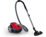 Vacuum cleaner PHILIPS FC8373/09