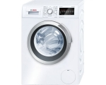 Washing machine BOSCH WLT24440BY