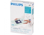 Dust bag PHILIPS FC8022/04