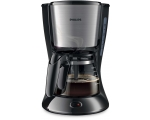 Coffee machine PHILIPS HD7435/20