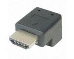 Adapter QNECT 301865 HDMI nurgik