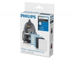Filter PHILIPS FC8058/01