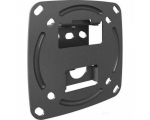 "Wall mount BARKAN E100.B (13""-29"")"