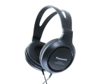 Large headphones Panasonic RP-HT161E-K