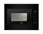 Int. Microwave oven  ELECTROLUX EMS26004OK