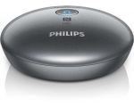 Bluetooth Hi-Fi adapter Philips AEA2700/12-NFC