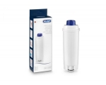 Water filter DELONGHI 5513292811