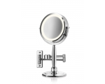 Make-up mirror MEDISANA CM845 3in1 Cosmetic Mirror