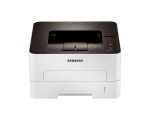 Printer SAMSUNG Xpress M2625