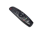 Pult LG Magic Remote AN-MR18BA.AEU