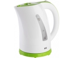 Kettle ECG RK1845GREEN
