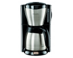 Coffee machine PHILIPS HD7546/20