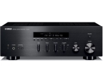 Stereo receiver YAMAHA RS300B