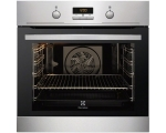 Oven ELECTROLUX EOB43450OX