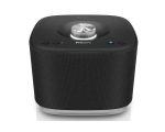 Multiroom Bluetooth kõlar Philips BM5B/10