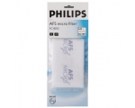 Mootori filter PHILIPS FC8032/02