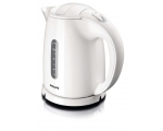 Kettle PHILIPS HD4646/00