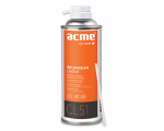 Suruõhk ACME, 400 ml