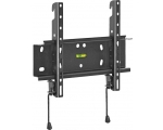 "Wall mount BARKAN E20.B (13""-39"")"