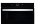 Int. Microwave oven  WHIRLPOOL AMW 730 NB