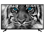 "32"" Full HD Teler Estar LEDTV32D1T1"