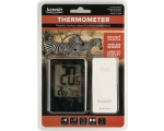 Termomeeter KENNER KDT306W