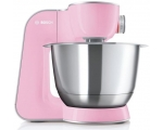 Food processor BOSCH MUM58K20