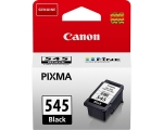 Cartrige CANON PG-545 black