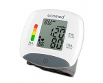 Blood pressure monitor Ecomed BW-82E