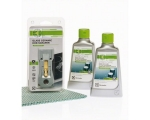 Cleaning set ELECTROLUX E6HK2106 for ceramic cooker