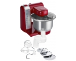Food processor BOSCH MUM48R1