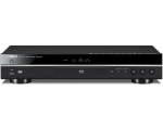 Blu-Ray player YAMAHA BDS677B
