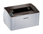Printer SAMSUNG Xpress M2026W