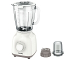 Blender PHILIPS HR2106/00