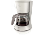 Coffee machine PHILIPS HD7461/00