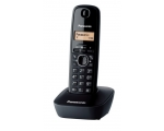 Phone PANASONIC KXTG1611FXH