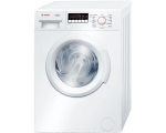 Washing machine BOSCH WAB28266SN
