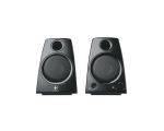 Computer speakers LOGITECH Z130 2.0